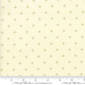 Zen Chic Modern Backgrounds Luster - Positive in Natural