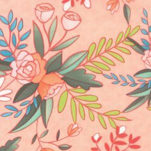 36000 16 Moda Tucker Prairie Prairie Bloom Primrose