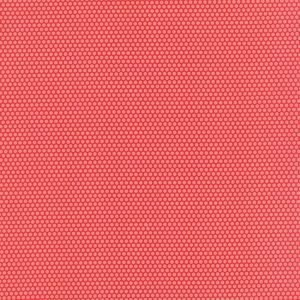 Bonnie & Camille Little Ruby - Little Bliss Dot in Red Coral