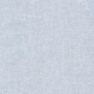 Robert Kaufman - Essex Yarn Dyed LINEN in Chambray