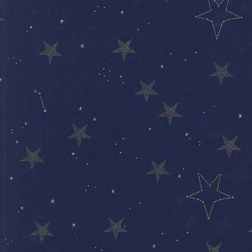 Sarah Jane MAgic - Lucy Stars in Navy