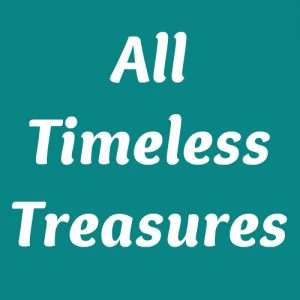 All Timeless Treasures