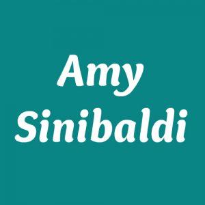 Amy Sinibaldi