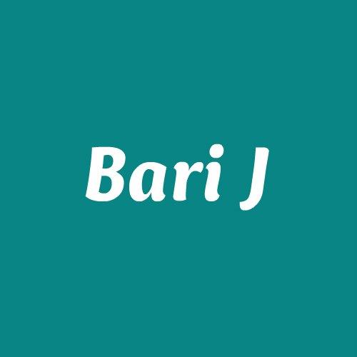 Bari J