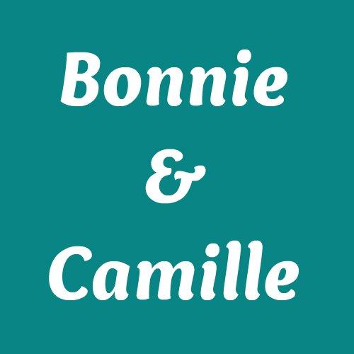 Bonnie & Camille