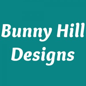 Bunny Hill Designs