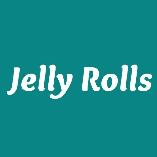 Jelly Rolls