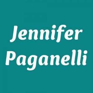 Jennifer Paganelli
