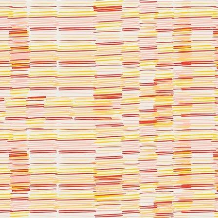 Art Gallery - Meadow - Plentiful Earth Saffron