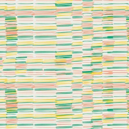 Art Gallery - Meadow - Plentiful Earth Citrine