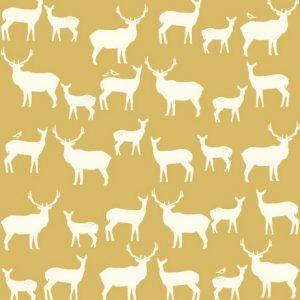 Birch - Mod Basics 2 - Elk Fam Sun KNIT