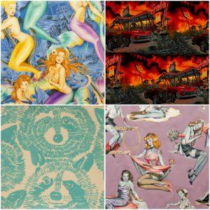 Nicole's Prints
