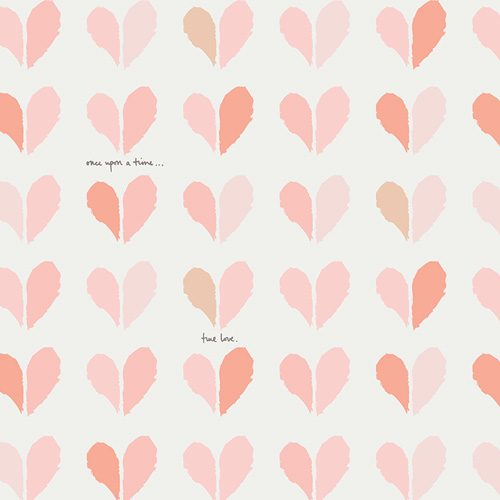 Amy Sinibaldi Paperie - Happily Ever After