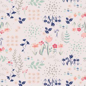 Amy Sinibaldi Paperie - Library Gardens
