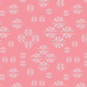 Amy Sinibaldi Paperie - Paper Circles