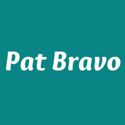 Pat Bravo