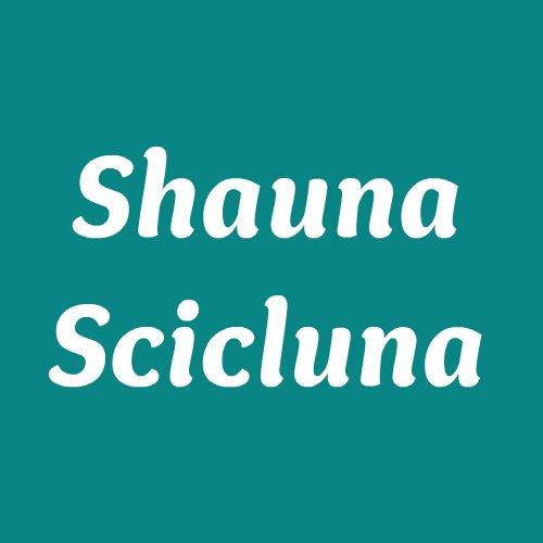 Shauna Scicluna
