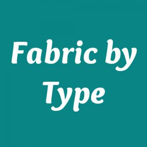 Other Types of Fabric