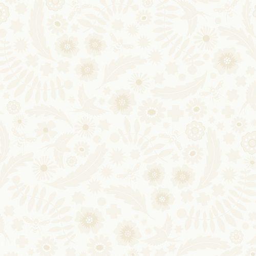 Alison Glass Sun Print 2017 8483-L Meadow Wisp
