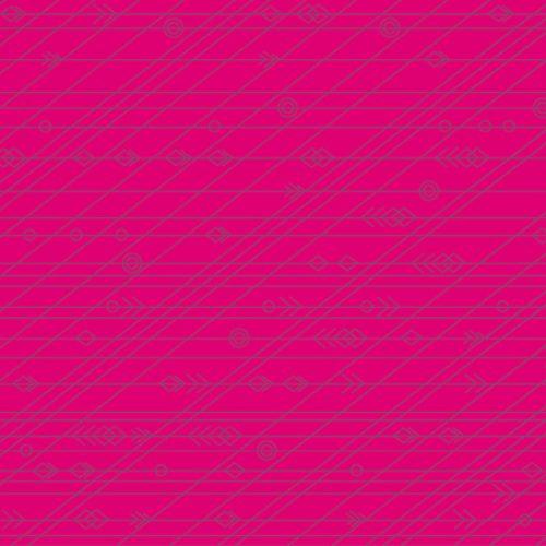Andover - Alison Glass - Diving Board Latitude Anemone - 8639-E