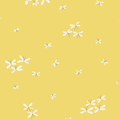 Jeni Baker - Curiosities - CUR-29131 Firefly Jar Glow