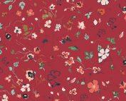 Art Gallery Fusions - FUS-W-609 Joie de Clair Woodlands