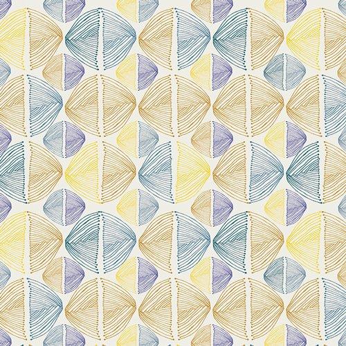 Art Gallery - Leah Duncan - Gramercy GRA-4502 Eastside Parasols