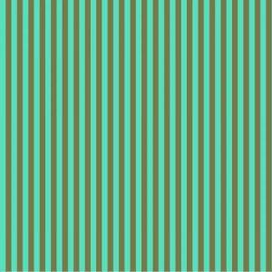 Free spirit - Tula Pink All Stars Stripe Agave