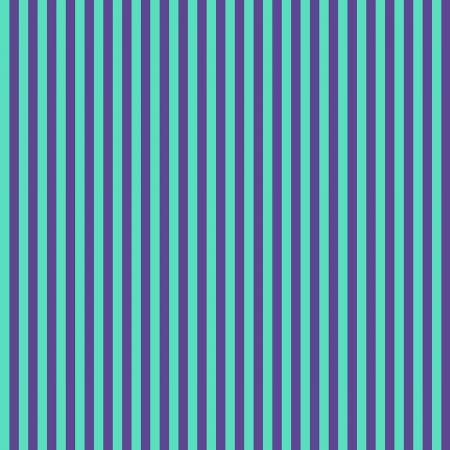 Free spirit - Tula Pink All Stars Stripe Iris