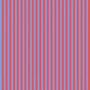 Free spirit - Tula Pink All Stars Stripe Lupine