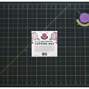Tula Pink Self Healing Cutting Mat TPCUTMAT