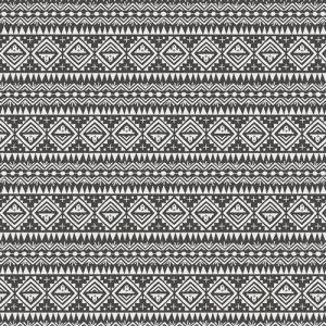 Art Gallery Fabric - Jessica Swift Tallinn Lore Cobblestone KNIT K-75306