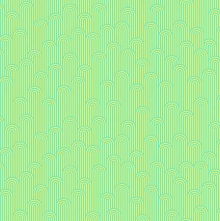 Tula Pink Zuma Tower 7 Seaglass PWTP126.SEAG - Quilting Fabric Australia