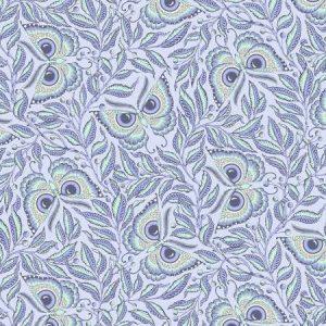 Free Spirit Tula Pink Pinkerville Enlightenment Daydream