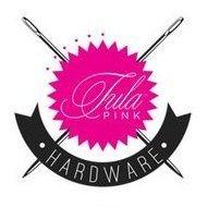 Tula Pink Harware
