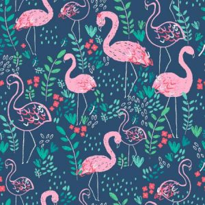 Dear Stella Lifes a beach Flamingo Regatta ST-951REGA